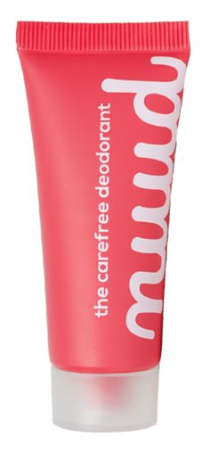 Now the carefree deodorant - Nuud Care Hippie Life, Natural Deodorant, Natural Cosmetics, Skin Makeup, Hair Designs, Flirting, Makeup Tips, Give It To Me