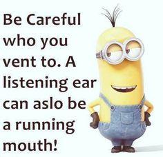 Can I get an Amen!!!