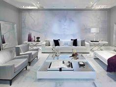 Artefacto 2013 Design House: Marisol Pinto