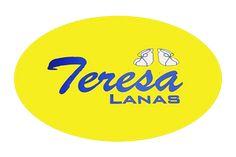 Teresalanas