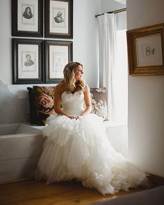 Núria   Wedding planner: @laclaueventsweddings  Venue: @lamalcontenta_hotelrest . . . . . . . #palamos #radlovestories #folkwedding #bohowedding #boho #bohobride #bodaboho #folkwedding #weddingphotographer #fotografobodas #elopement  #slowwedding #belovedstories #incostabrava @wedding.photo.inspiration #naturalwedding #weddingsart #boholovers #weddingfilm #fotografobodasbarcelona #fotografobodasgirona #destinationwedingphotographer #destinationweddingvideographer  #intimatewedding…