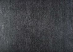 Conspiracy - Sol LeWitt Completion Date: 1971 Style: Minimalism Genre: abstract painting