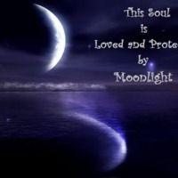 moonlight photo: Moonlight Protection Stamp Moonlight_Shadow___Wallpaper_by_lotonero.jpg