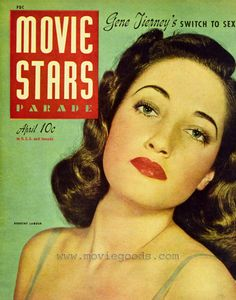 Movie Stars http://alcoholicshare.org/