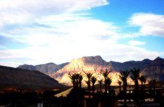 Summerlin Las Vegas Nevada