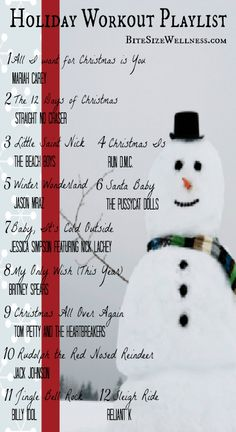 Holiday-Workout-Playlist-from-Bite-Size-Wellness.png (437×800)