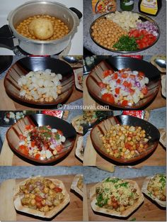 Only in 5 min rasipe of chana chaat South Indian Vegetarian Recipes, Healthy Indian Recipes, Fun Easy Recipes, Veg Recipes, Cooking Recipes, Indian Snacks, Snack Recipes, Dinner Recipes, Chats Recipe