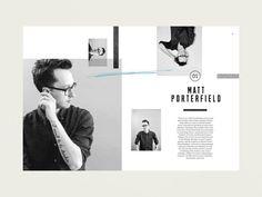 Image result for 215 best editorial design images