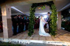 destination weddings el salvador? | ... Guatemala El Salvador: Destination Wedding in El Salvador: Karla+David