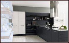 Extravagant Kitchen Cabinets Denver Co