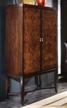 1000 Images About Bar Cabinet On Pinterest Bar Cabinets