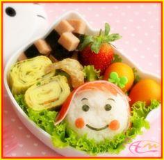 Resep Makanan Sehat Untuk Bekal Sekolah Anak Yang Mudah Dibuat - http://arenawanita.com/resep-makanan-sehat-untuk-bekal-sekolah-anak-yang-mudah-dibuat/