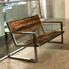 Welded metal patio furniture 16 ideas for 2019