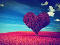 Overactive Heart Chakra