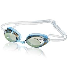 7 Best Goggles images   Swat, Swim, Swimming f4ee9beade