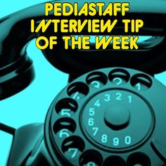 """Many times a telephone interview is conducted for contract or temporary positions, in lieu of a face-to-face meeting. Although a contract job is not a """"commitment for life,"""" the employer holding the phone will be looking for a strong indication that you are committed to the position you are being considered for and that you are truly interested in their district or company.  Interviewees often make the mistake of perceiving a phone interview as less important than one that takes place ..."""