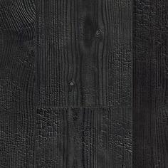 Laminaat Quickstep Impressive Gebrande Planken IM1862