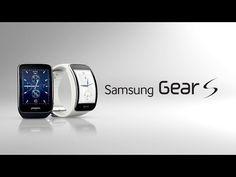 IFA 2014 – Samsung e suas curvas | Vagabundos