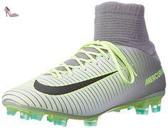 2e4294e06af93 Nike Mercurial Veloce Iii Df Fg