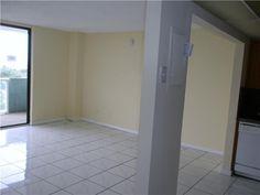 13499 Biscayne Boulevard #907, North Miami FL - Trulia