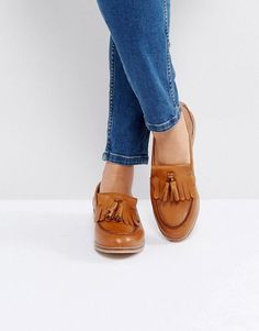 66 Best shoes images   Fashion shoes, Beautiful shoes, Cute shoes c5edeb672212