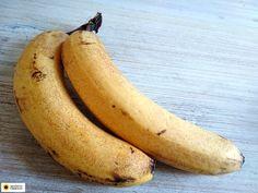 Banana, Fruit, Vegetables, Food, Compost, Essen, Bananas, Vegetable Recipes, Meals