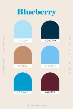 Yarn Color Combinations, Colour Schemes, Color Patterns, Flat Color Palette, Neutral Colour Palette, Web Design, Color Psychology, Color Card, Color Theory