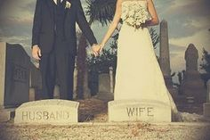 Obsession New Theme For My Wedding Til Death Do Us Part #wedding, #weddings, #pinsland, https://apps.facebook.com/yangutu