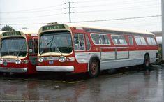 TTC 2969