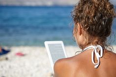 Where to Find Free and Cheap E-Books