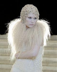 TREVOR Sorbie Mittel Blonde weiblich Gerade Frauen Frisuren hairstyles