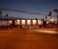 War Memorial Center | VISIT Milwaukee