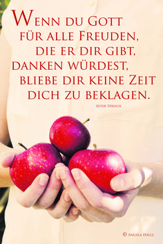 """Wahr Sprüche The actual The english language expression """"Psalm"""" and also """"Psalms"""" gets Faith Quotes, Words Quotes, Life Quotes, Sayings, German Quotes, Believe In God, Meaning Of Life, Praise God, God Jesus"""