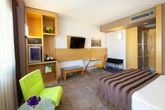 Point Hotel Management Executive Room, Convention Centre, Corner Desk, Guest Rooms, Table, Management, Furniture, Home Decor, Corner Table