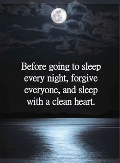 365 Good Night Quotes and Good Night Images 1 Sleep Quotes Good Night Friends Images, Good Night Quotes Images, Good Night Messages, Good Night I Love You, Good Night Image, Good Morning Good Night, Good Night Sleep Well, Night Qoutes, Morning Quotes
