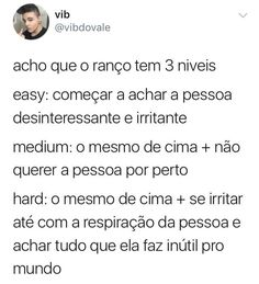 Bem essa msm Wtf Funny, Funny Memes, Little Memes, Memes Status, Just Smile, Love Your Life, Some Words, Best Memes, Funny Photos