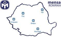 Despre Mensa Romania, organizatia oamenilor cu cel mai mare coeficient de inteligenta (IQ) si cum poti deveni membru.