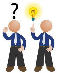 Executive Secretary Magazine |Your training business case