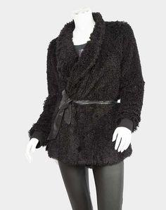 cardigan for winterdays