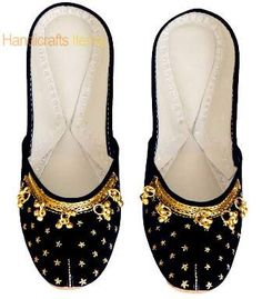 Women Shoes, Designer Shoes, Beaded Shoes, Bridal Shoes, Wedding Shoes, Traditional shoes, flat shoes, Pure leather shoes, extra wide width shoes, Dress Shoes, Big shoes, Girls Shoes, Sandal, Slipper, Punjabi Juti, Khussa Shoes, Indian Shoes, Flip flop, Covered Handmade Shoes
