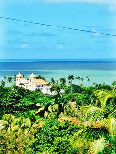 Olinda Recife Brazil #brasil