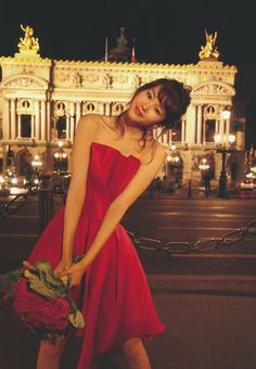 Image in Kiritani Mirei collection by m on We Heart It Japan Fashion, Girl Fashion, Asian Babies, Japanese Girl, Japanese Beauty, Sexy Asian Girls, Modern Fashion, Asian Woman, Asian Beauty