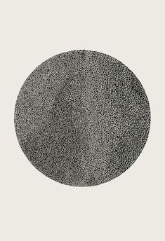 Caitlin Foster Print 5, One by Caitlin Foster $35