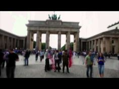 Berlin - kein Touristenvideo