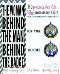 #police #officer  Through October 15th: RECEIVE A FREE CHARM OF YOUR CHOICE WITH EVERY $25 ORDER! CONTACT ME @ O2designerkaciadams@gmail.com OR ORDER ONLINE @ www.kaciadams.origamiowl.com!