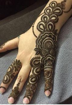 Arabian Mehndi Design, Khafif Mehndi Design, Mehndi Designs Book, Modern Mehndi Designs, Mehndi Design Photos, Mehndi Patterns, Latest Mehndi Designs, Mehndi Designs For Hands, Mehndi Images