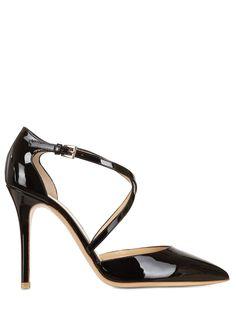 434417852 SEMILLA .  semilla  shoes