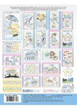 Anita Goodesign | Nursery Rhymes Special Edition