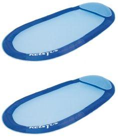 Kelsyus Drijvende Hangmat.81 Beste Afbeeldingen Van Inflatable Pool Toys Pool Parties