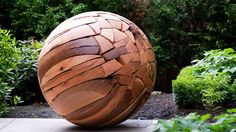 Whimsy, colour and luxury: the hottest looks in outdoor decor - The Globe and Mail